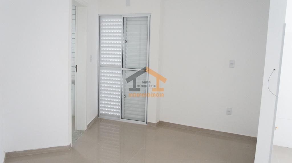 aceita financiamento bancárioapartamento novo, com 1 dormitório, sala com sacada, cozinha, banheiro, área de serviço, 1...