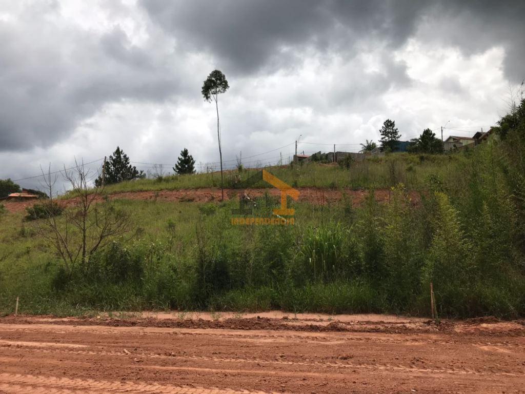 Terreno Residencial à venda no Condomínio Paineiras, Itatiba/SP