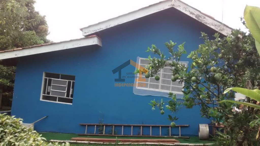 Chácara Residencial à venda no Loteamento Caminhos do Sol, Itatiba/SP