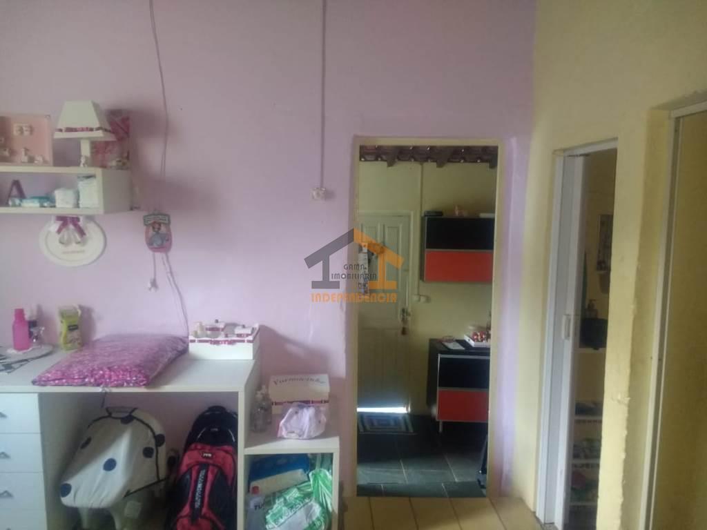 aceita apartamento ou casa de menor valor como parte de pagamentochácara com casa de 2 dormitórios,...