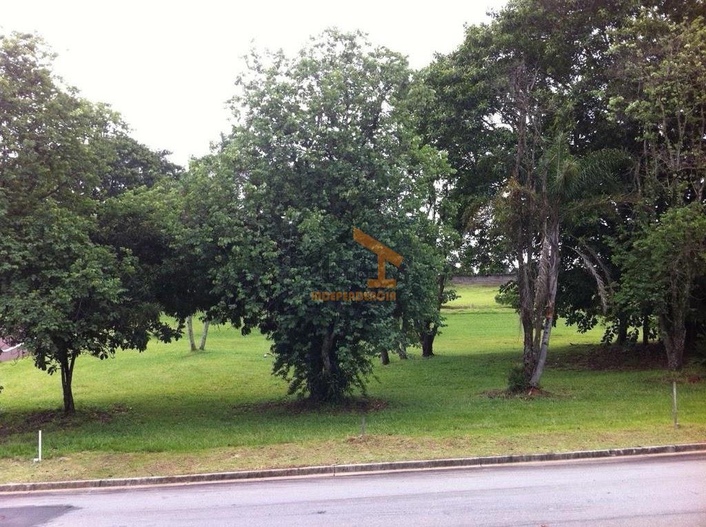 Terreno Residencial à venda no Condomínio Villagio Paradiso, Itatiba/Sp