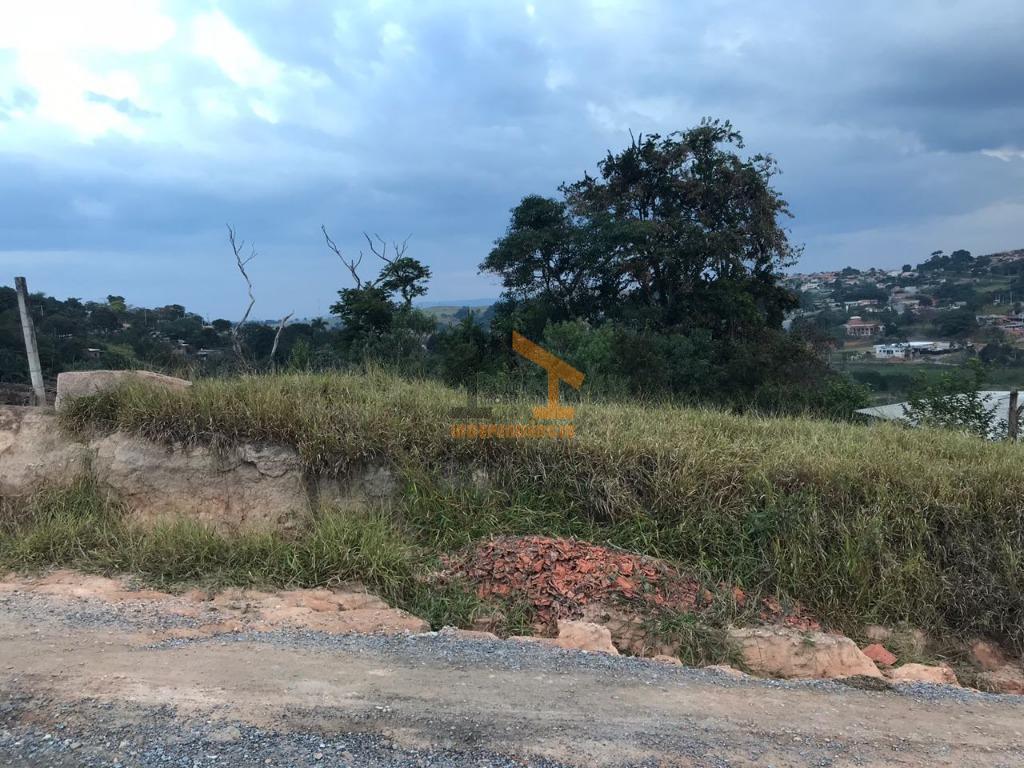 Terreno Residencial à venda no Vivendas do Engenho D Água, Itatiba.