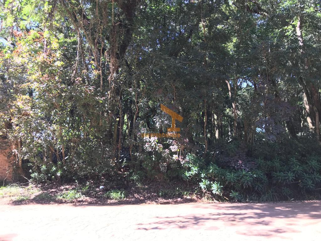 Terreno Residencial à venda no Residencial Moenda, Itatiba/SP