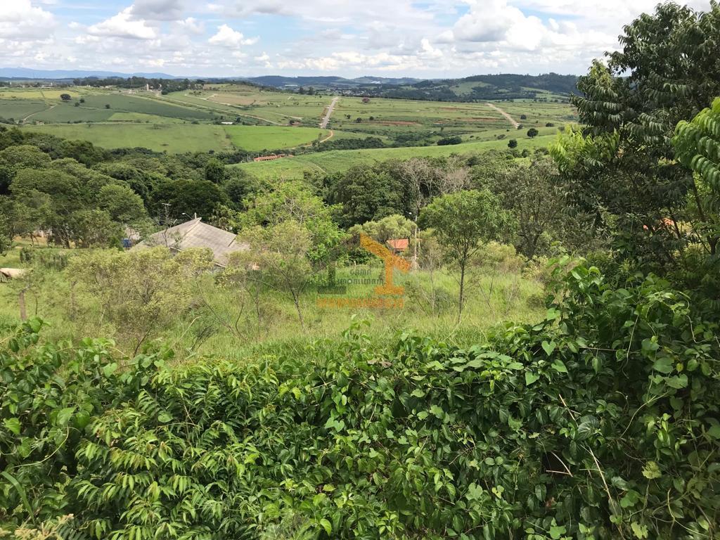 Terreno à venda, 1000 m² por R$ 101.000 - Vivendas do Engenho D Água - Itatiba/SP