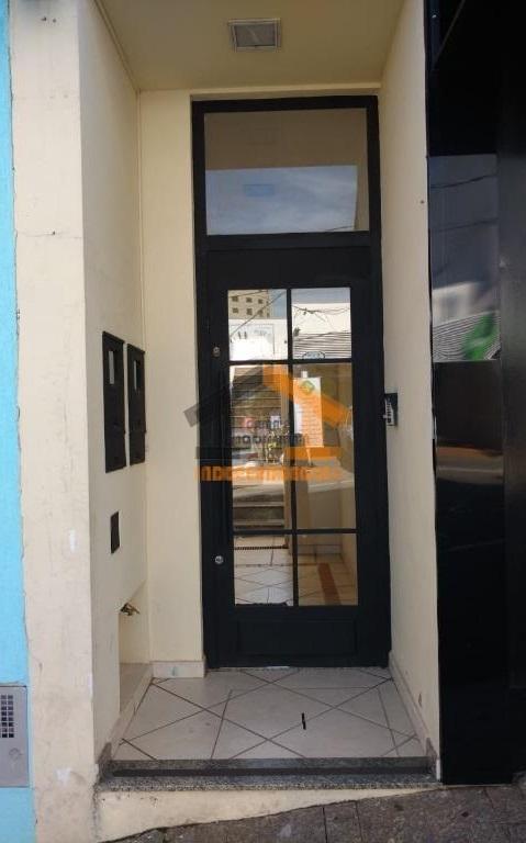 Sala para alugar por R$ 650/mês - Centro - Itatiba/SP