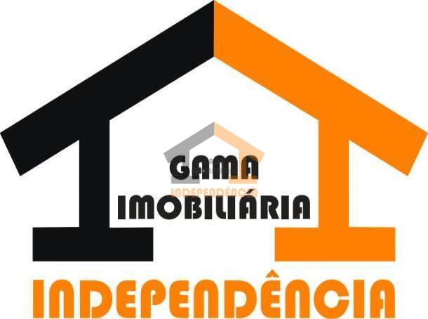 Chácara com 3 dormitórios para alugar por R$ 2.600/mês - Parque São Gabriel - Itatiba/SP