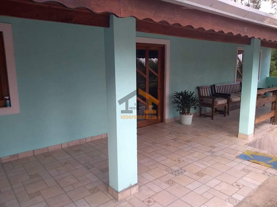 Chácara à venda, 1100 m² por R$ 400.000 - Portal São Marcelo - Bragança Paulista/SP