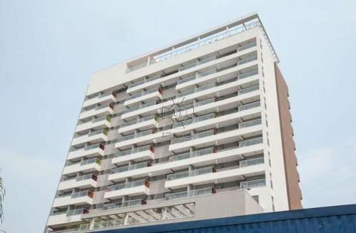 Apartamento Padrão à venda/aluguel, Brooklin Paulista, São Paulo