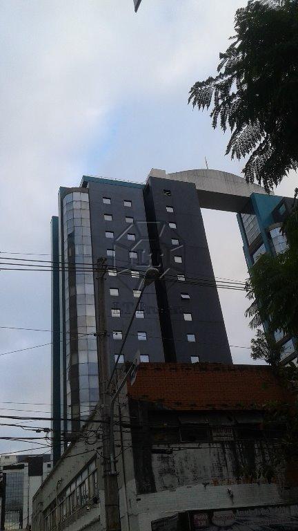 Sala Comercial à venda/aluguel, Indianópolis, São Paulo