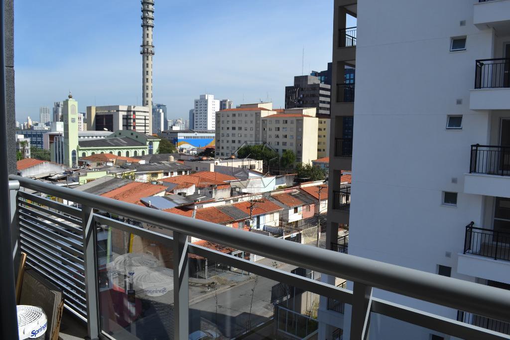 Sala Comercial à venda/aluguel, Vila Cordeiro, São Paulo