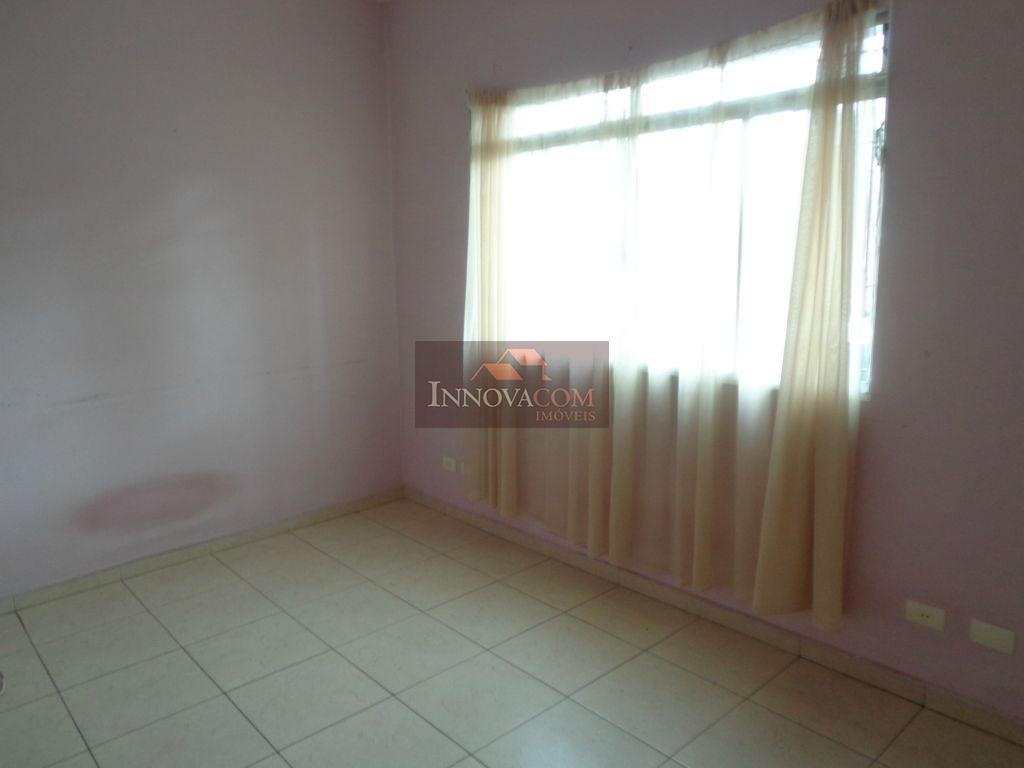 06330edc9 excelente casa 2 dormitórios, armários embutidos na cozinha, churrasqueira  , ( sem vaga de
