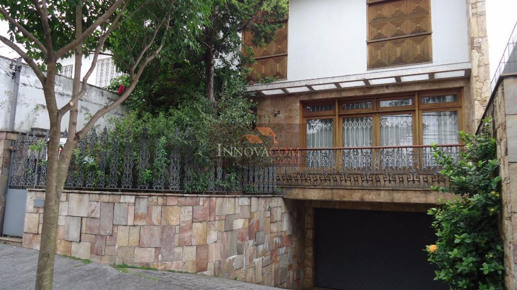 linda casa , para locação no parque da mooca, próximo à praça visconde  souza fontes dd85d4de49