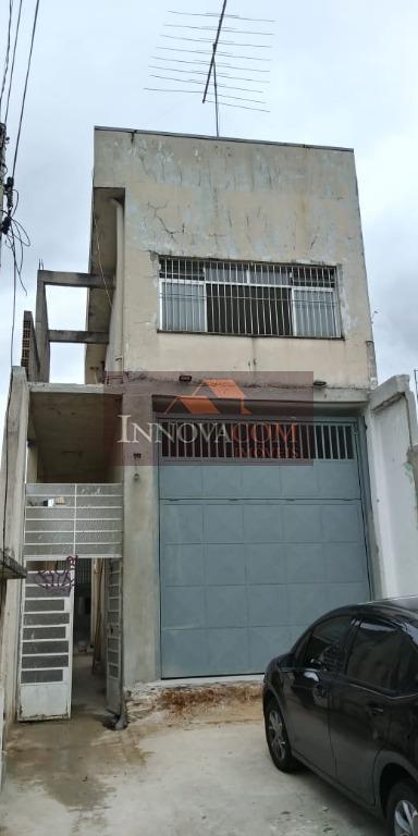 cb1c38291 Innovacom Imóveis - Imobiliária em São Paulo. Casas, Apartamentos e ...