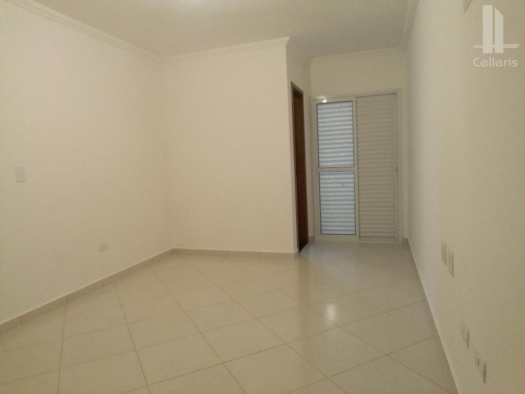 Sobrado de 3 dormitórios à venda em Jardim Penha, São Paulo - SP