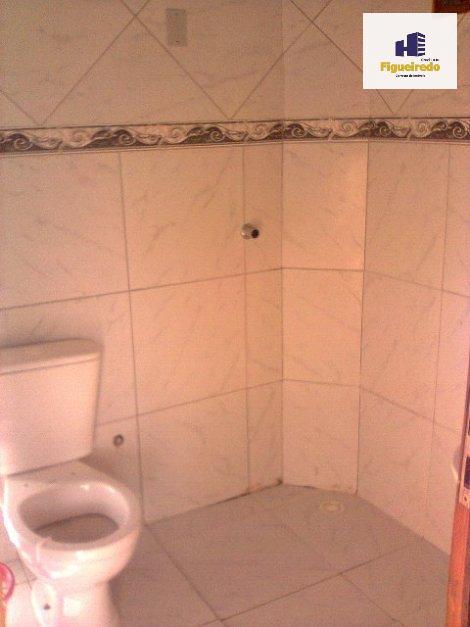 Casa  residencial para locação mobiliada (diaria),jacumã pb, Conde.