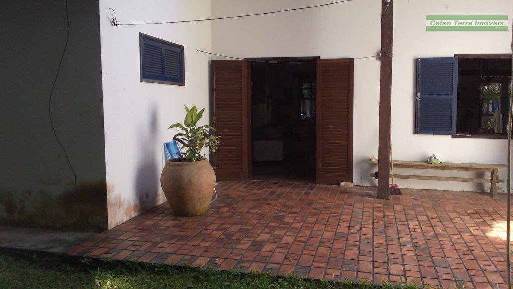 Sobrado  residencial à venda, Praia Do Canto, Armação dos Búzios.