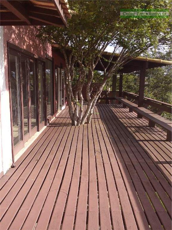 Casa à venda na Praia da Ferradurinha, Búzios. Oportunidade