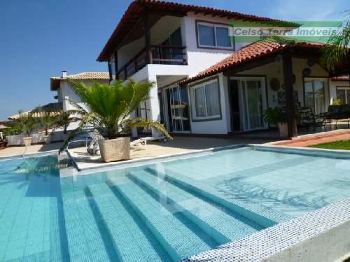 Casa à venda, Praia da Ferradura - Búzios! Oportunidade!
