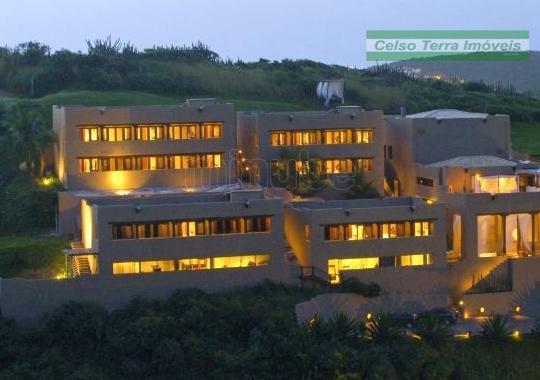 Espetacular hotel, em Búzios!