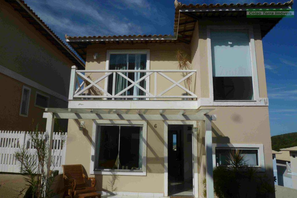 Linda e charmosa casa para locação ou venda!