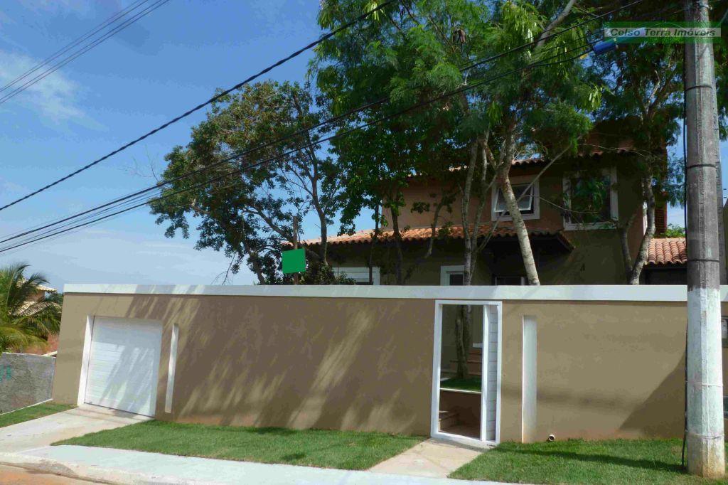 Linda residência para locação residencial ou venda!