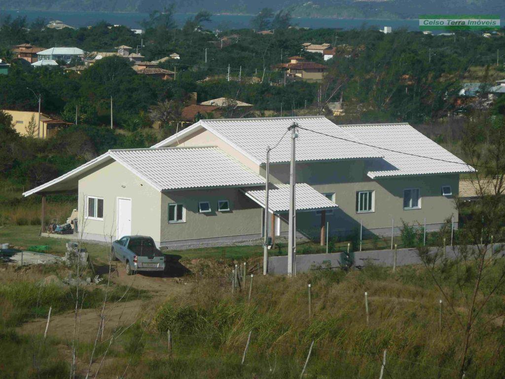 A casa inteligente! Muita luz, painéis solares, grandes espaços!