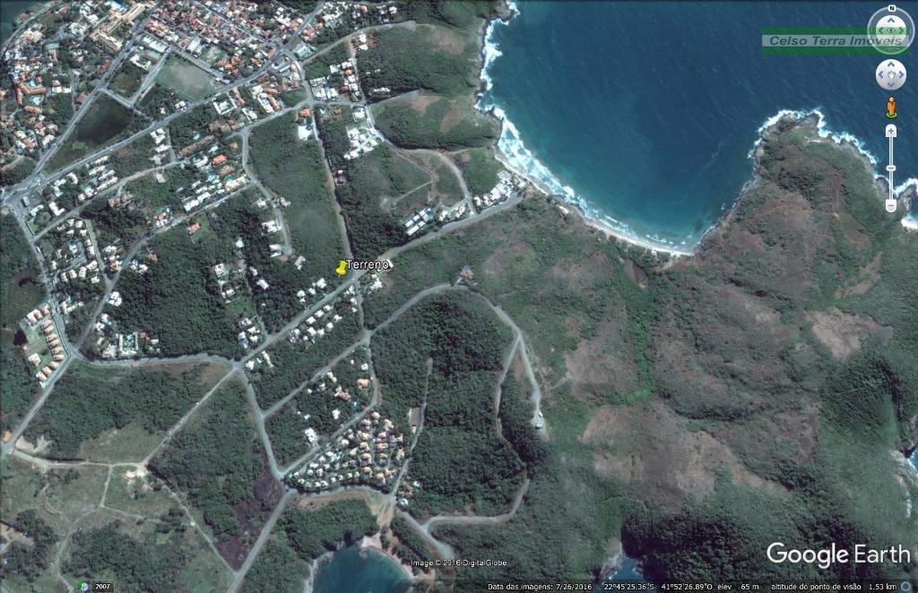 Bem pertinho da Praia Brava!!!