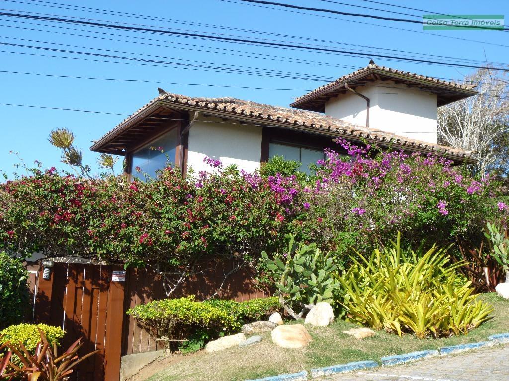 Casa à venda, Praia João Fernandes, Búzios. Oportunidade!