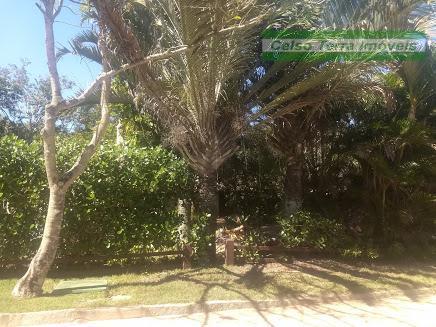 Terreno residencial à venda, Manguinhos, Armação dos Búzios.