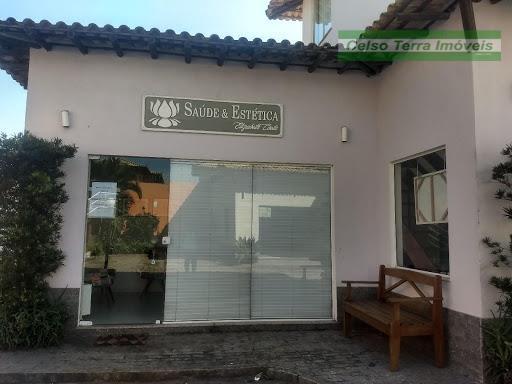 Loja comercial para venda e locação, Manguinhos, Armação dos Búzios - LO0043.