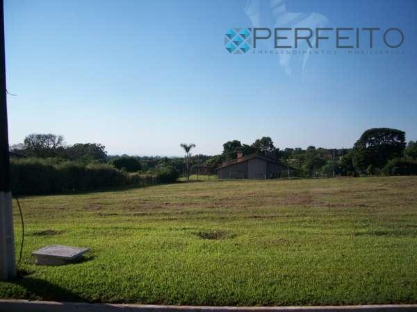 Terreno residencial à venda, Jardim Santa Adelaide, Cambé - TE0004.