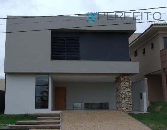 Sobrado residencial à venda, Esperança, Londrina - SO0080.
