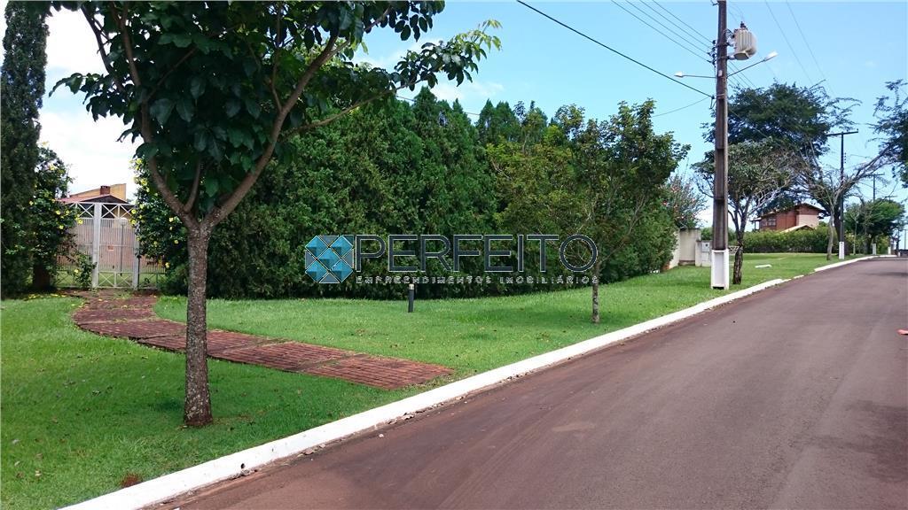 Condomínio Green Village, Chácara à venda, Green Village, Cambé - CH0018. Perfeito Empreendimentos Imobiliários
