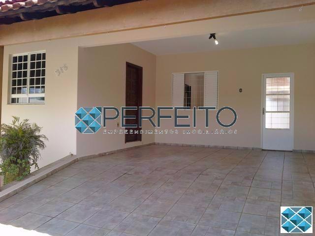 Casa residencial para venda e locação, Jardim Imagawa, Londrina - CA0245.