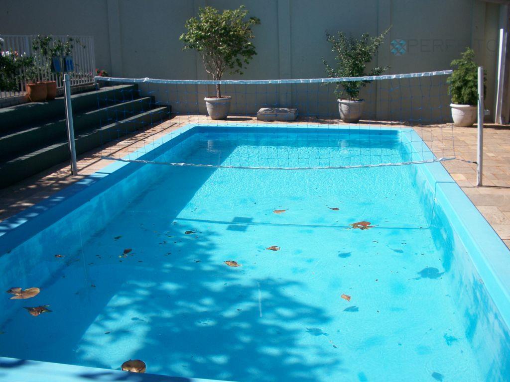 Casa residencial para venda e locação, Parque Residencial Alcântara, Londrina - CA0251.