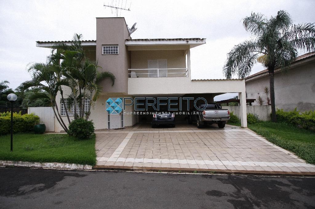 Casa residencial para locação, Jardim Itatiaia 2, Londrina - CA0272.