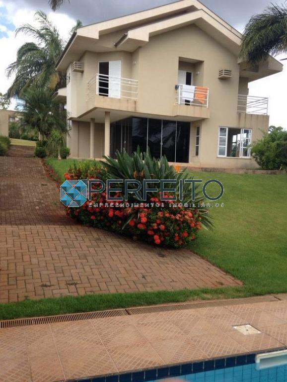 Casa residencial à venda, Ilha do Sol, Primeiro de Maio - CA0282.