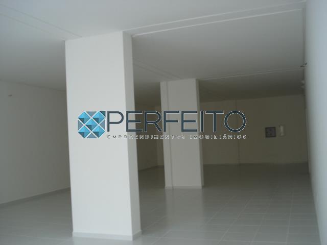 Sala comercial à venda, Centro, Balneário Camboriú.