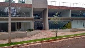 Kitnet residencial à venda, Hedy, Londrina.