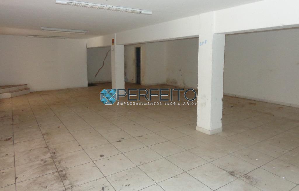 Loja para alugar, 140 m² por R$ 3.500,00/mês - Centro - Londrina/PR