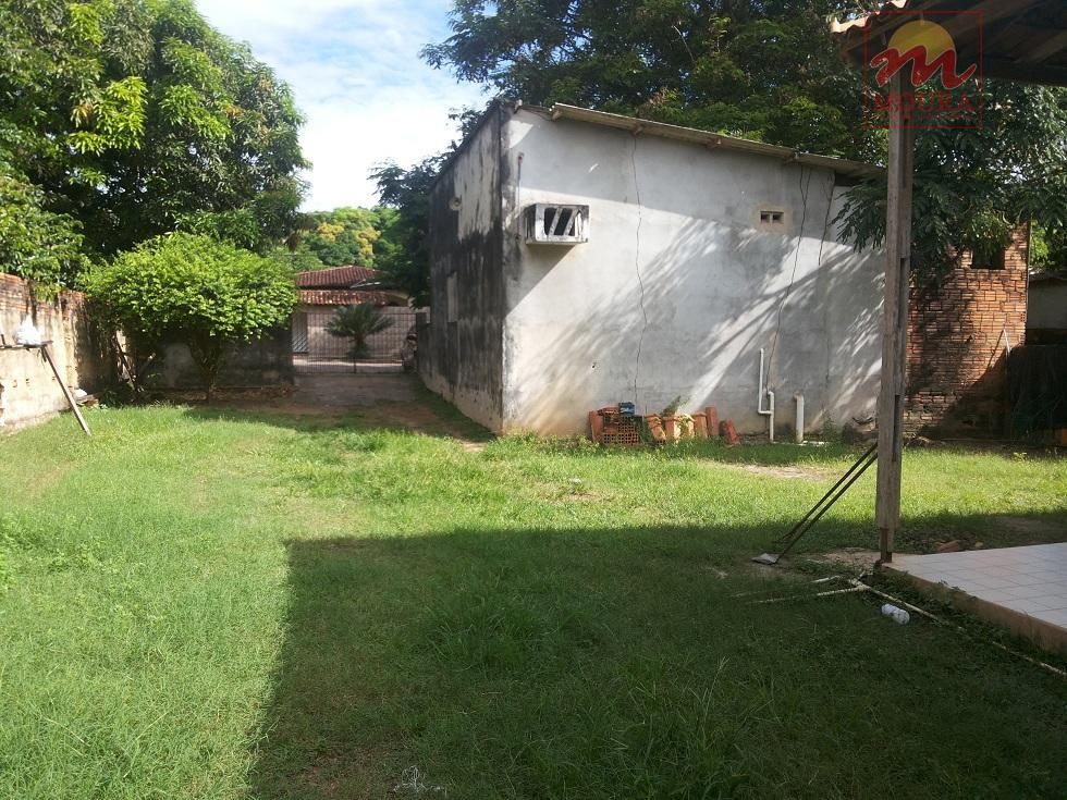 titulado e registrado, terreno medindo 1.200m² (20x60m).localizado na avenida general osório entre hamilton silva e leopoldo...
