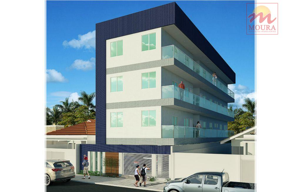 residencial Real Village