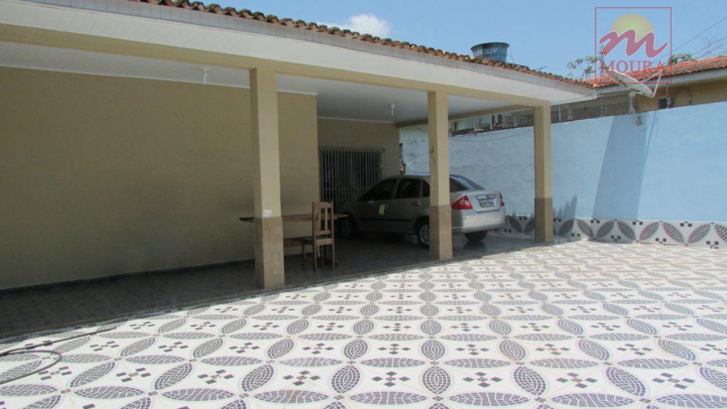 Residencial Park Lagoa
