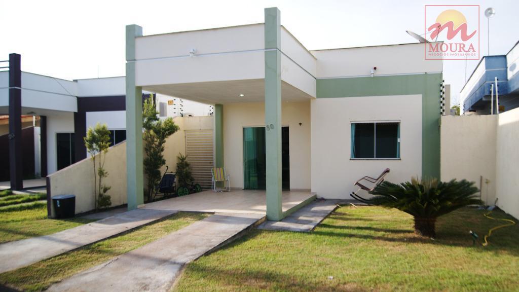Condomínio Eldorado - Imóvel mobiliado com moveis e eletrodomésticos