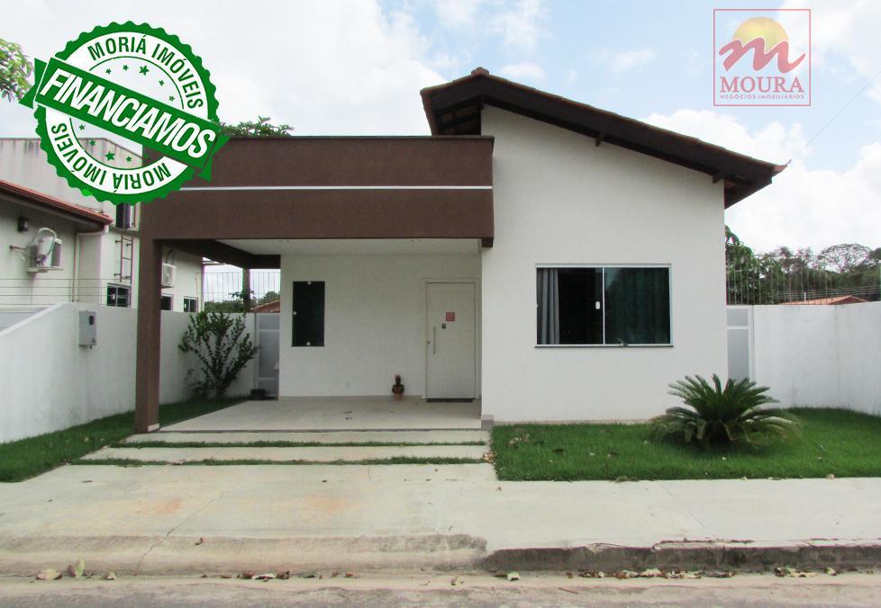 Casa no Cidade Jardim para venda ou locação