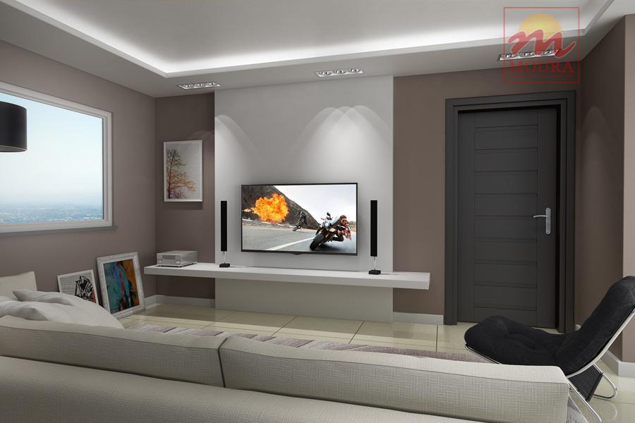 excelentes apartamentos no edifício safira residence. empreendimento pensado para atender ao conforto dos seus proprietários, com...