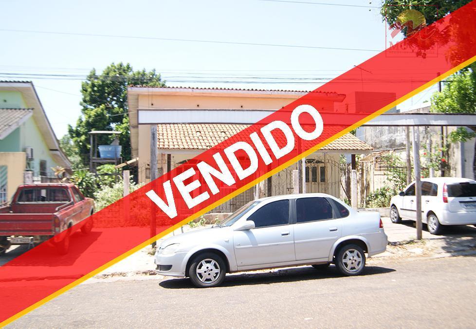Terreno Comercial à venda, Ótimo para clinica ou salas comerciais. Central, Macapá.