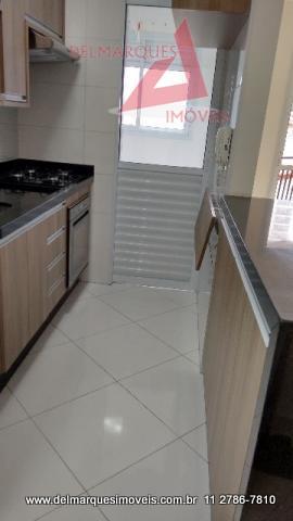 Apartamento (nova Petrópolis)  de 3 dormitórios com sacada, planejados e lazer<<