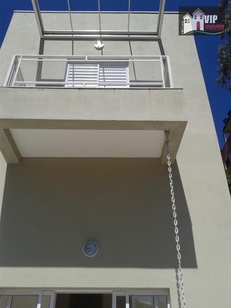 Casa Residencial à venda, Região Central, Caieiras - CA0350.