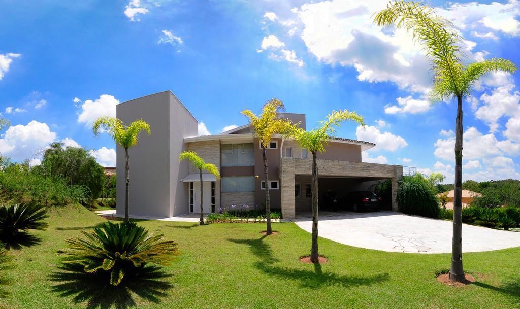 Casa à venda, Fazenda Vila Real de Itu.